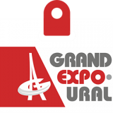 GRAND EXPO-URAL