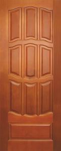 Межкомнатная дверь / Серия 7