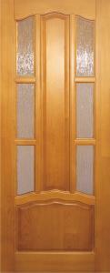 Межкомнатная дверь / Серия 27