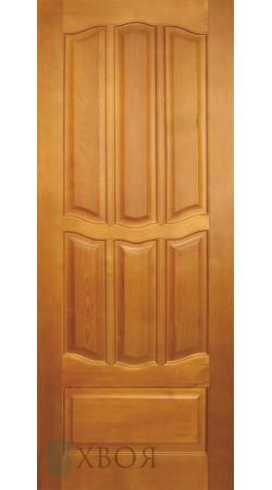 Межкомнатная дверь / Серия 3