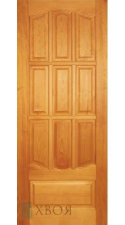 Межкомнатная дверь / Серия 8