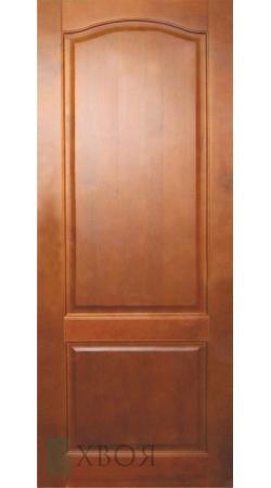 Межкомнатная дверь / Серия 9