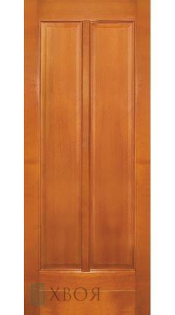 Межкомнатная дверь / Серия 31