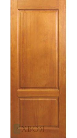 Межкомнатная дверь / Серия 34