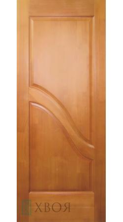 Межкомнатная дверь / Серия 44