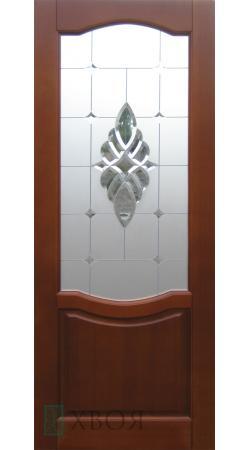 Межкомнатная дверь / Серия 46