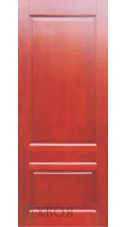 Межкомнатная дверь / Серия 50