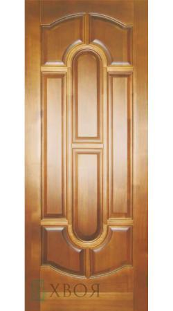 Межкомнатная дверь / Серия 57