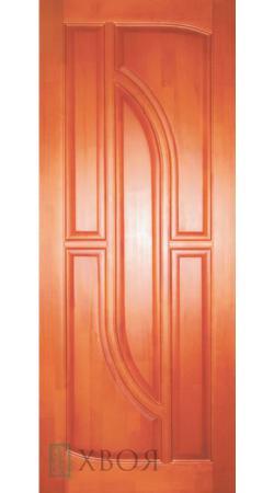 Межкомнатная дверь / Серия 58