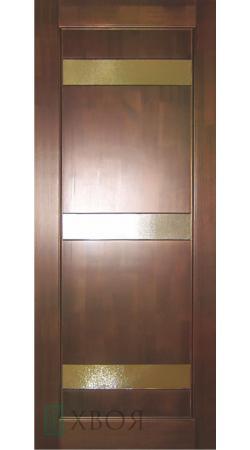 Межкомнатная дверь / Серия 61