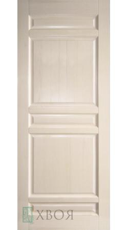 Межкомнатная дверь / Серия 85