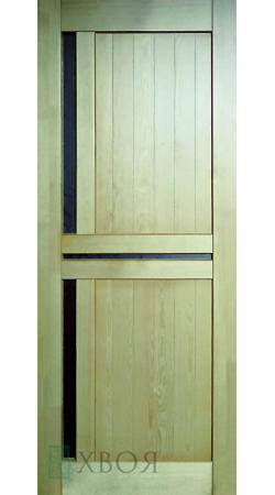 Межкомнатная дверь / Модель 96 б