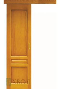 Двери-купе, раздвижные двери